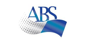 Advanced Blending Solutions, LLC