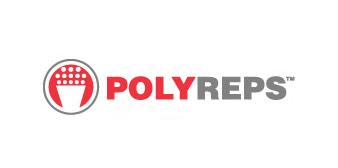 PolyReps, Inc.