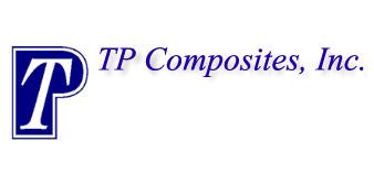 TP Composites Inc.