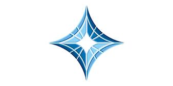 Roscom Inc.