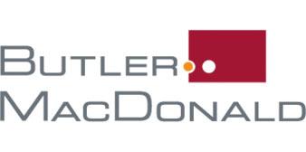 Butler-MacDonald, Inc.