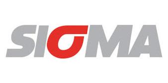 SIGMA Plastic Services
