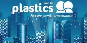 Plastics.com LLC