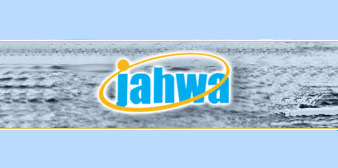 Weifang Jahwa Imp. & Exp. Co., Ltd.