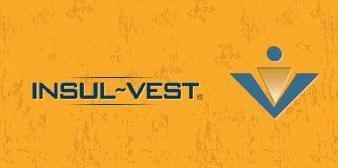 Insul-Vest, Inc.