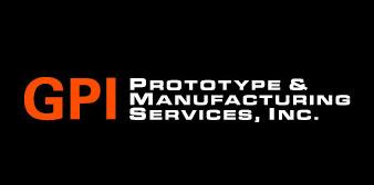 GPI Prototype