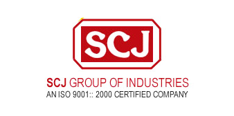 SCJ Plastics Ltd.