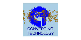 Converting Technology S.R.L.