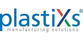 Plastixs, LLC