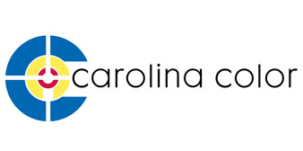 Carolina Color Corporation