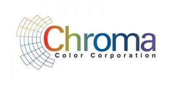 Chroma color