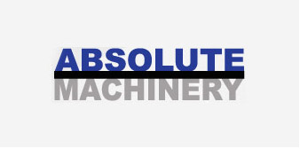 Absolute Machinery Corp.