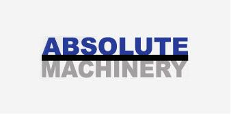 Absolute Machinery Corp.