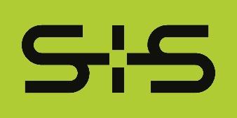 S S Inspection Inc.