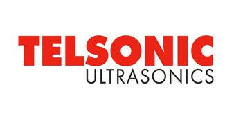 Telsonic Ultrasonics, Inc.