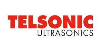 Telsonic Ultrasonics, Inc.