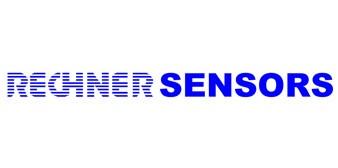 Rechner Electronics Ind., Inc.