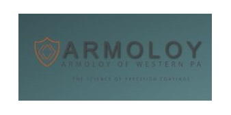 ARMOLOY OF WESTERN PA, INC.