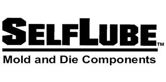SelfLube