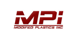 Modified Plastics