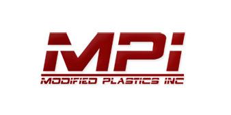 Modified Plastics