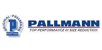 Pallmann Industries, Inc.