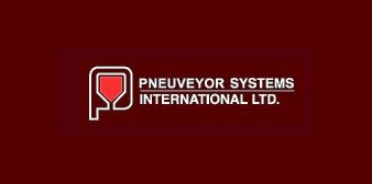Pneuveyor Systems International