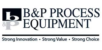 B&P Process Equipment
