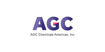 AGC Chemicals Americas, Inc.