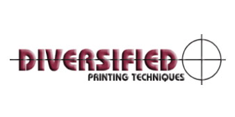 Diversified Printing Techniques Inc