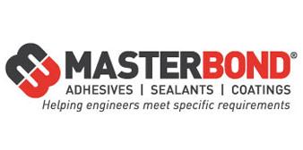 Master Bond Inc.