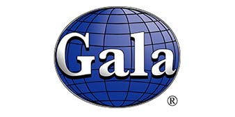 Gala Industries Inc