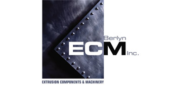 Berlyn ECM Inc.