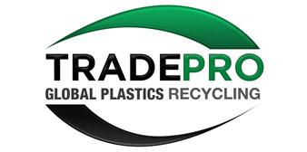 TradePro Inc.