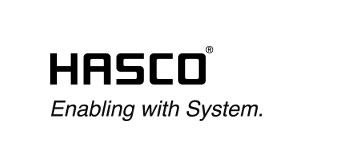 HASCO America, Inc.