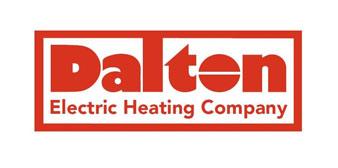 Dalton Electric Heating Co., Inc.
