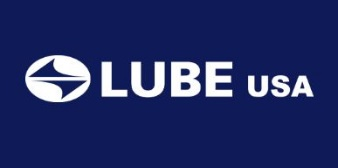 Lube USA Inc.