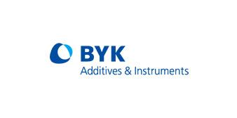 BYK-Gardner USA