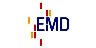 EMD Chemicals