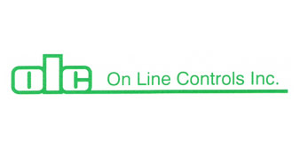 On Line Controls, Inc.