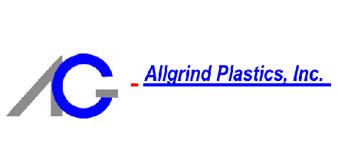 Allgrind Plastics, Inc.