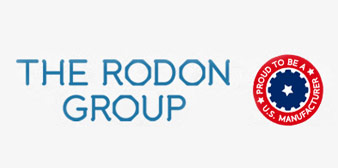 The Rodon Group