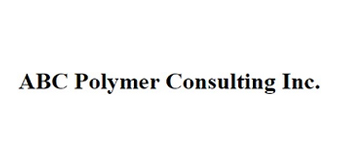 Abc Polymer Consulting