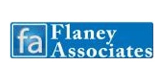 Flaney Associates LLC