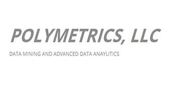 Polymetrics LLC