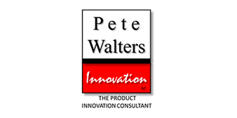 Pete Walters Innovation