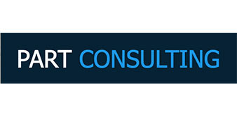 PART Consulting LLC