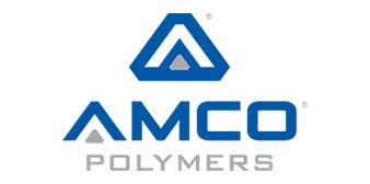 Amco Polymers, LLC