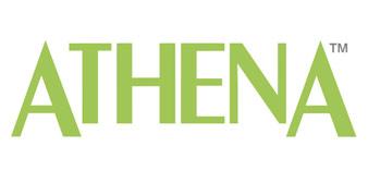 Athena Automation Ltd.