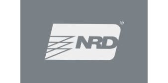 NRD - Advanced Static Control